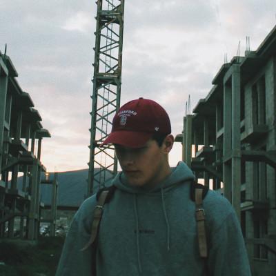 dryhope Artist | Chillhop